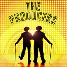 The-producers-1362943921