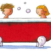 The-big-red-bath-1374614378