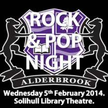 Alderbrook-rock-pop-festival-1387106798