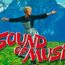 Sing-a-long-a-sound-of-music-1424425420