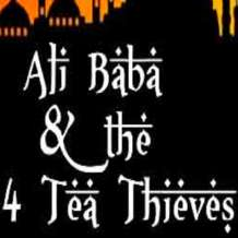 Ali-baba-and-the-4-tea-thieves-1439243156