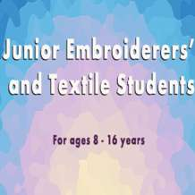 Junior-embroiderers-and-textile-students-group-sessions-1487494231
