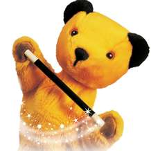 The-sooty-show-1487498117