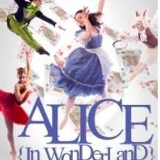 Alice-in-wonderland-1490730021