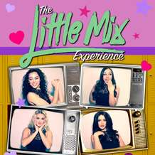 The-little-mix-experience-1490732309