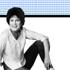 Patsy-cline-and-friends-1490733014