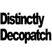 Decopatch-workshop-1494100826