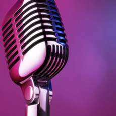 Jongleurs-on-the-road-1496263418