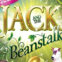 Jack-and-the-beanstalk-1496264336