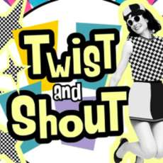 Twist-and-shout-1507372490