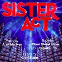 Sister-act-1507404489