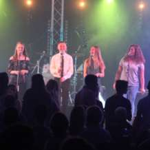 Solihull-winter-festival-concert-1510696473