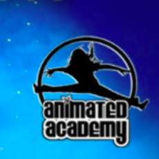 Animated-dance-annual-showcase-1510772014