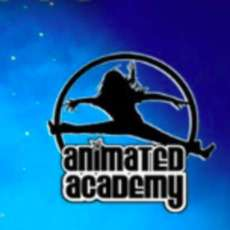 Animated-dance-annual-showcase-1510772075