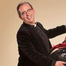 An-audience-with-rev-richard-coles-1510772316