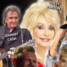 The-legends-of-american-country-tribute-show-1518986586