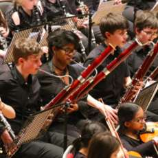 Sms-school-small-group-concert-1-1525592549