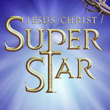 Jesus-christ-superstar-1525597459