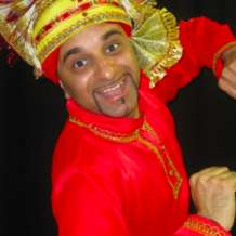 Bollywood-bhangra-dance-workshops-1532879693