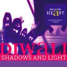 Diwali-shadow-puppet-workshop-1538299026