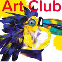 Saturday-art-club-1541275758