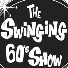 The-swinging-sixties-show-1541278910