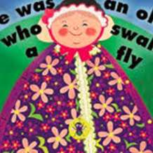 There-was-an-old-lady-who-swallowed-a-fly-1541279486