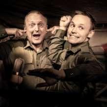 Dad-s-army-radio-show-1542368253