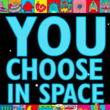 You-choose-in-space-extravaganza-1544093074