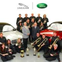 Jaguar-land-rover-band-in-concert-1547890654