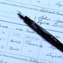 Church-registers-for-family-historians-1547890793