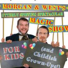 Morgan-west-s-magic-show-1547891070