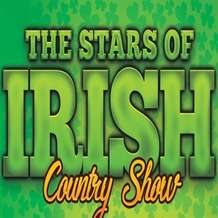 Stars-of-irish-country-music-show-1549791863