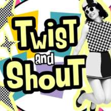 Twist-and-shout-1554120438
