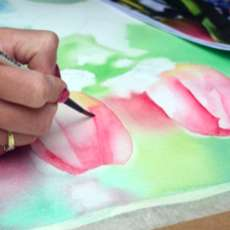 Art-drawing-classes-with-vicki-gorman-1563524241