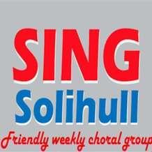 Sing-solihull-1566985733