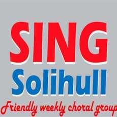 Sing-solihull-1566985756