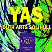 New-youth-art-workshop-1566986550