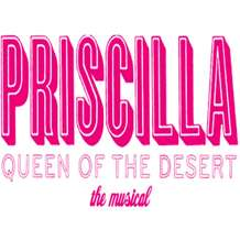 Priscilla-queen-of-the-desert-1569702810