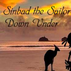 Sinbad-the-sailor-down-under-1570698457