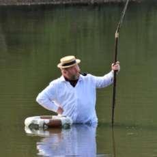 Three-men-in-a-boat-1573038125