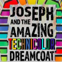 Joseph-and-the-amazing-technicolor-dreamcoat-1573038762