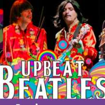 The-upbeat-beatles-1574421491