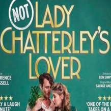 Not-lady-chatterley-s-lover-1574421619