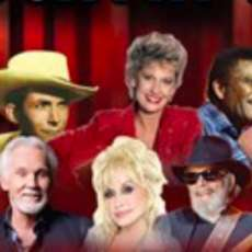 The-legends-of-american-country-tribute-show-1574421809