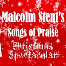 Malcolm-stent-s-songs-of-praise-1581885302