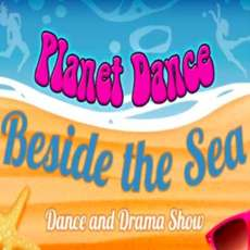Planet-dance-beside-the-sea-1587069606