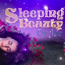 Sleeping-beauty-1563275468