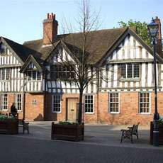 Cuppa-and-cake-solihull-birmingham-oddfellows-society-1500491096