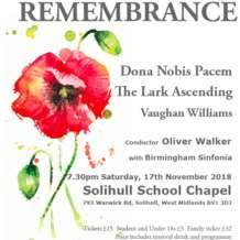 Remembrance-solihull-choral-society-concert-1539106186